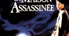 Filme completo La maison assassinée