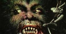 Filme completo La maldición de la bestia
