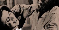 Ver película La maldición de la Llorona
