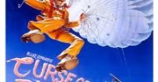 Pantera rosa - il mistero Clouseau