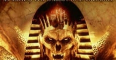 The Curse of King Tut's Tomb film complet