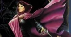 La maldición de las brujas