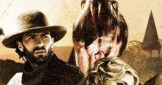 Filme completo Copperhead