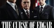Película La malédiction d'Edgar