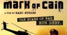 Filme completo The Mark of Cain