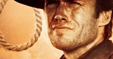 Hang'Em High film complet