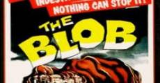 Blob - Il fluido che uccide