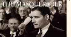 Filme completo The Masquerader