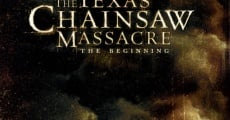 Filme completo Texas Chainsaw Massacre: The Beginning