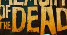 Ver película La memoria del muerto