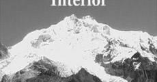 Película La montaña interior