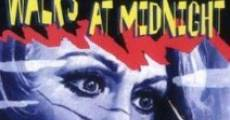 Filme completo A Morte Acaricia-te à Meia-Noite