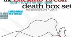 La morte cammina con i tacchi alti