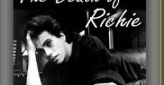 Filme completo The Death of Richie