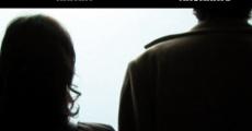 La muerte después (2009) stream