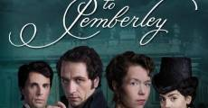Filme completo Death Comes to Pemberley