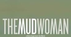 Película La mujer de barro