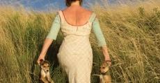 Película La mujer de los perros