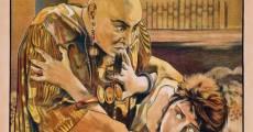 Filme completo A Mulher do Faraó