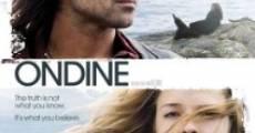 Filme completo Ondine