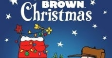 A Charlie Brown Christmas streaming