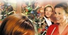 Filme completo Eve's Christmas