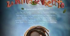 Ver película La niña de viento