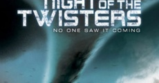 Night of the Twisters film complet