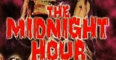 Filme completo The Midnight Hour