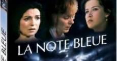 Filme completo A Nota Azul