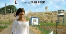The Syrian Bride film complet