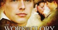 Filme completo The Work and the Glory