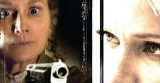 Filme completo Instinto Protector