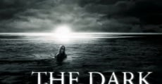 The Dark film complet