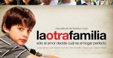 Filme completo La otra familia