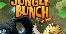 Les As de la jungle: Le film