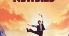 Newsies film complet