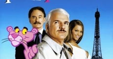 The Pink Panther film complet