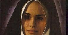 La passion de Bernadette (1990)