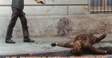 Ver película La Patagonia rebelde