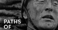 Filme completo Glória Feita de Sangue