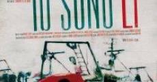 Película La pequeña Venecia (Shun Li y el poeta)