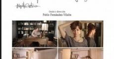 Filme completo La perla de Jorge