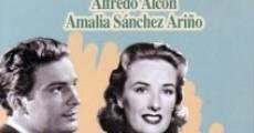 Filme completo La pícara soñadora