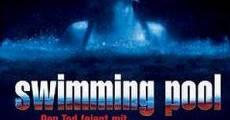 Filme completo Um Grito Embaixo d'Água