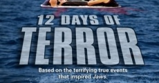 12 Days of Terror film complet