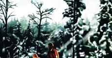 Filme completo La prima neve