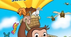 Curious George Swings Into Spring streaming
