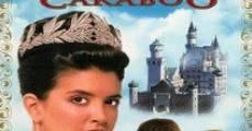 La principessa degli intrighi