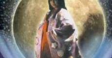 Filme completo Taketori monogatari